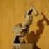 Pocket-Tactics 2013 Tournament Trophy image