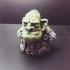 Goblin Junk Merchant Bust primary image