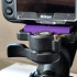 Manfrotto/Bogen 200PL Tripod Mounting Plate image