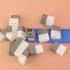 Arch Builder Puzzle Blocks image