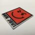 Bon Jovi 'Have a Nice Day' Coaster image