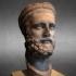 Portrait of a hierophant image