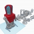 Memo-Robo image