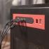 HTC Vive Link Box PC Panel image