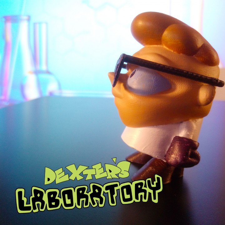 dexters laboratory complete series download