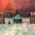 Kyn Finvara Goblin Hut (Heroic scale) primary image