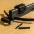 Zig Zag Revolver Cross Bow V2.0 (3D Print Kit Bow) primary image