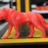 Wolf Pack - 32mm scale image