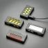 Pi Zero W Case: Circuitry image
