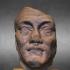 Portrait of Emperor Balbin image