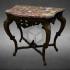 Table Louis XIV image