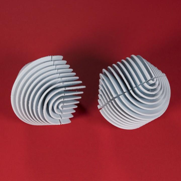Retro Sphericons