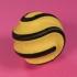 9 Groove Sphericon image
