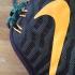 keychain Nike image