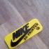 keychain Nike primary image