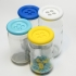 Button Jar Lid (and buttons!) image