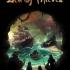 Sea of Thieves coaster image