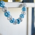 Dodecahedron Beads image