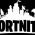 Fortnite coaster v3 image