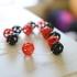 Icosahedron Beads image