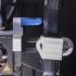 Timelapse Rig (Ender 3 and similar printers) image
