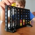 Connect 4 - Cube Style! image