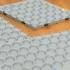 Hex / Con-Tac-Tix Game image