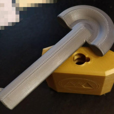 Picture of print of Lockpick Puzzle 03