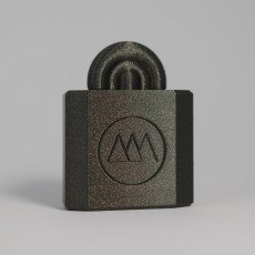 Lockpick Puzzle 10