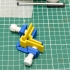 Mini Craft Corner Clamp image