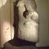Moai, or mo'ai image