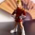 "Zapp Brannigan from ""Futurama"" primary image"