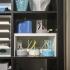 IKEA Kallax Shelf Divider image
