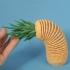 Pineapple Springo (Half Size) image