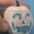 Springo Jack-O-Lantern (Small) image