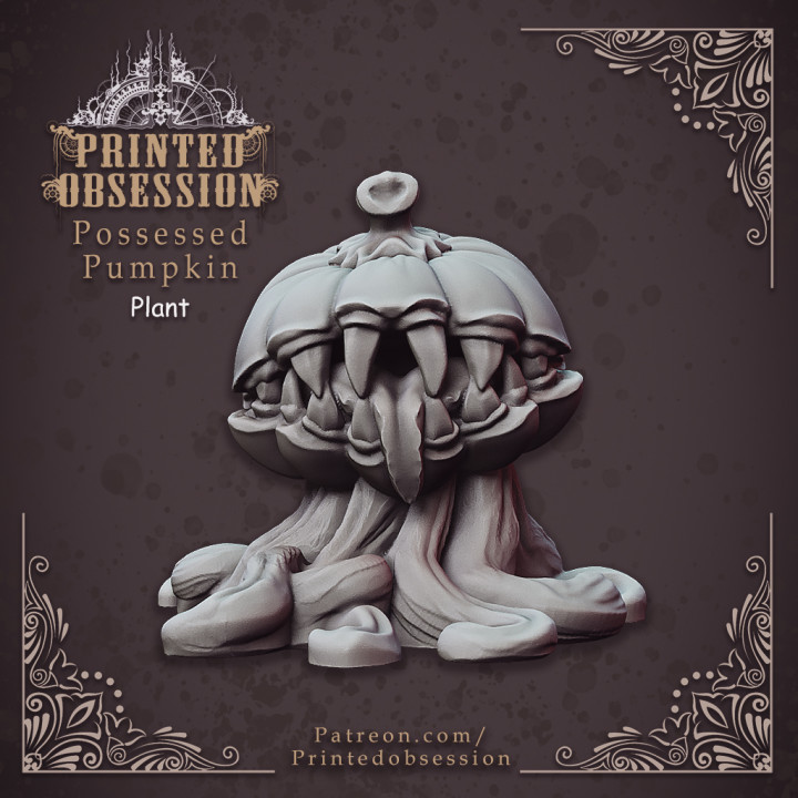 720X720-possessed-pumpkin-1.jpg