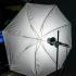 Lamp to Video Light Converter image