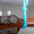 Mandolin Strap Hook image