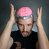 Oh no, my brain! primary image