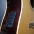 Guitar Tuner Blank image