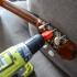 String Winder Drill Adaptor image