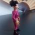 """Amy Wong from """"Futurama"""" image"""