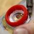 Bionic Cyborg Eyepiece (Eye part only) image
