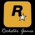 Rockstar Games coaster image