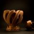 Relic Vase image