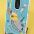 OnePlus 6 Phone Case // Kandinsky image