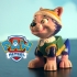 Everest from Paw Patrol primary image