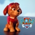 Skye from Paw Patrol primary image