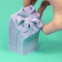 Gift Box Springo (Single Color Version) primary image