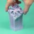 Gift Box Springo (Single Color Version) image